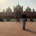 Lahor'da gezilecek yerler