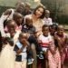 Abidjan'da Gezilecek Yerler