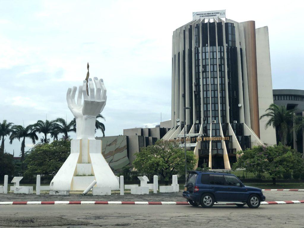 Libreville'de gezilecek yerler