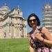 Pisa'da gezilecek yerler